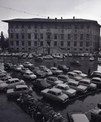 Tour virtuale a Palazzo Blu
