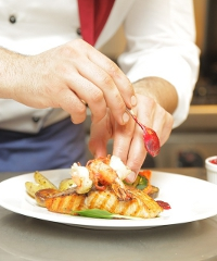Sapori in Cattafame 2019, prodotti locali e ricette della tradizione