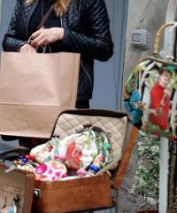 Vanitas' Market arriva a Sarnico, occasioni da non perdere