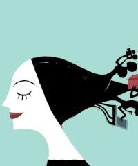 Festival Itinerante di Dialoghi al Femminile
