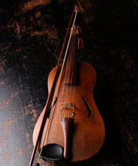 Ottetto fiati dell'Orchestra da Camera Fiorentina