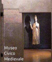 Visita virtuale alla scoperta dei Musei Civici di Bologna