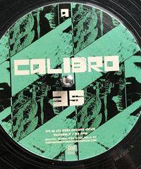 I Calibro 35 tornano in concerto live