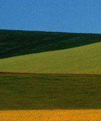 """Mostra fotografica """"Ritratto paesaggio astratto"""", visitabile anche online"""