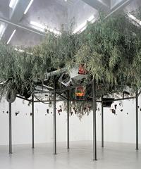Rinviata a data da destinarsi la mostra su sulle opere di Chen Zen