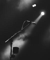 Mantova Estate 2020: 60 spettacoli da non perdere