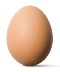 Corsa delle uova e Notte Bianca