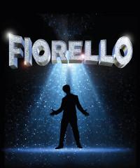 Rosario Fiorello al Forte Arena in