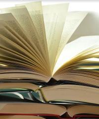 Catania Legge: il Maggio dei Libri 2020 in digitale