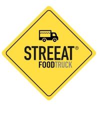 Streeat European Foodtruck Festival 2021