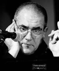 Destinatario sconosciuto, Luca Violini in streaming