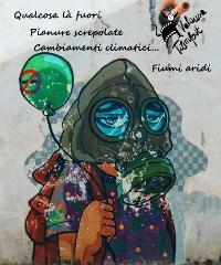 Valsusa Filmfest, festival sul recupero della memoria storica e sulla difesa dell'ambiente