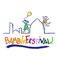 BambInFestival 2019: una festa per bambini e famiglie