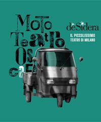 """""""In pè"""", le canzoni di Jannacci suonate da Carlo Pastori e Walter Muto trio"""