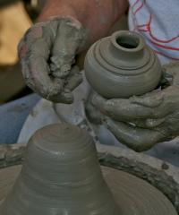 Festa della Ceramica e Portoni Aperti a Nove