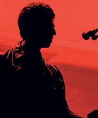 Noel Gallagher's High Flying Birds in concerto