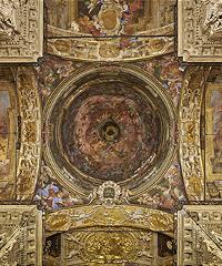 Superba Bellezza: incontri sulle meraviglie artistiche di Genova