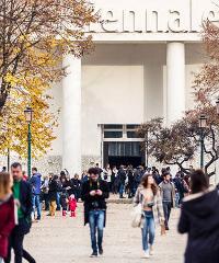 Biennale d'Arte 2019