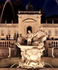Villa Borromeo riapre le porte: scopri il Ninfeo