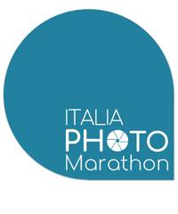 Italia Photo Marathon 2021 a Terni, sfida allo scatto più creativo