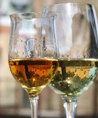 Fiera del Vino Garda Classico D.O.C. 2019
