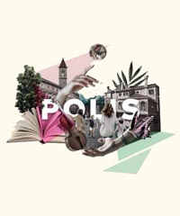 Festival Biblico 2019 a Padova
