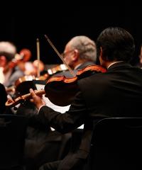 La ricca stagione concertistica del Teatro Lirico di Cagliari