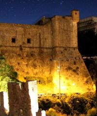 Scopri virtualmente il Museo del Castello di San Giorgio