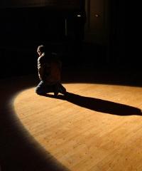 Mamimò, Teatro Piccolo Orologio rende disponili online tanti spettacoli