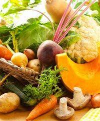 Sagra dei sapori d'autunno: piatti della tradizione al Parco Venturi