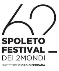 Il Gaippone a Spoleto con Takigi nō e spettacolo di nō alla luce del falò