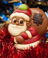 Aspettando il Natale 2019 a Tradate