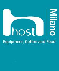 Host, salone internazionale dell'ospitalità professionale