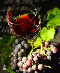 Sagra del vino e del pane di Pianoconte