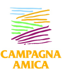 Campagna Amica, i buoni prodotti della terra
