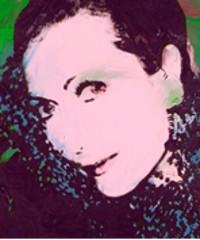 Andy Warhol - Due capolavori dalla collezione di Cerruti