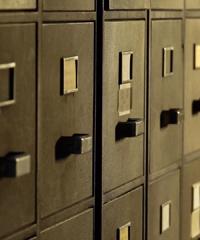 Archivi Aperti 2020: entra gratis in archivi, musei e fondazioni