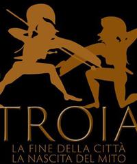 A Palazzo Bellini una mostra dedicata all'Iliade di Omero