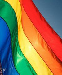 Gay Pride Milano 2020: un Altro Pride, edizione online