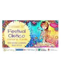 Festival Olistico
