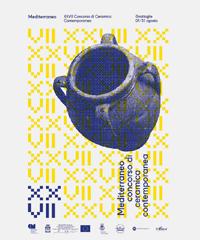 A Grottaglie il mese di agosto è dedicato alla ceramica
