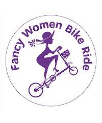 Fancy Women Bike Ride, pedalata al femminile