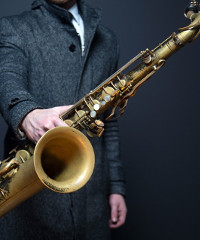 Pescara Jazz 2020: