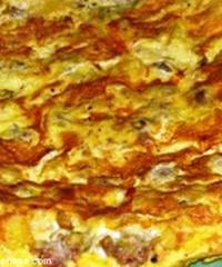 Sagra del Ciaffagnone e del tagliolino al tartufo