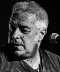 Davide Van De Sfroos in concerto per l'estate