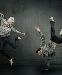 La compagnia DaCru danza