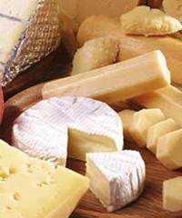 Quisquina Cheese Festival: Sagra del Formaggio e dei prodotti tipici