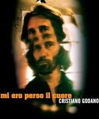 Cristiano Godano in tour presenta l'album solista
