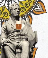BeerCatania: Il Festival delle Birre Artigianali