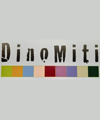Dinomiti: rettili fossili delle Dolomiti
